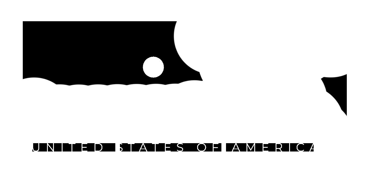 CANADEM USA
