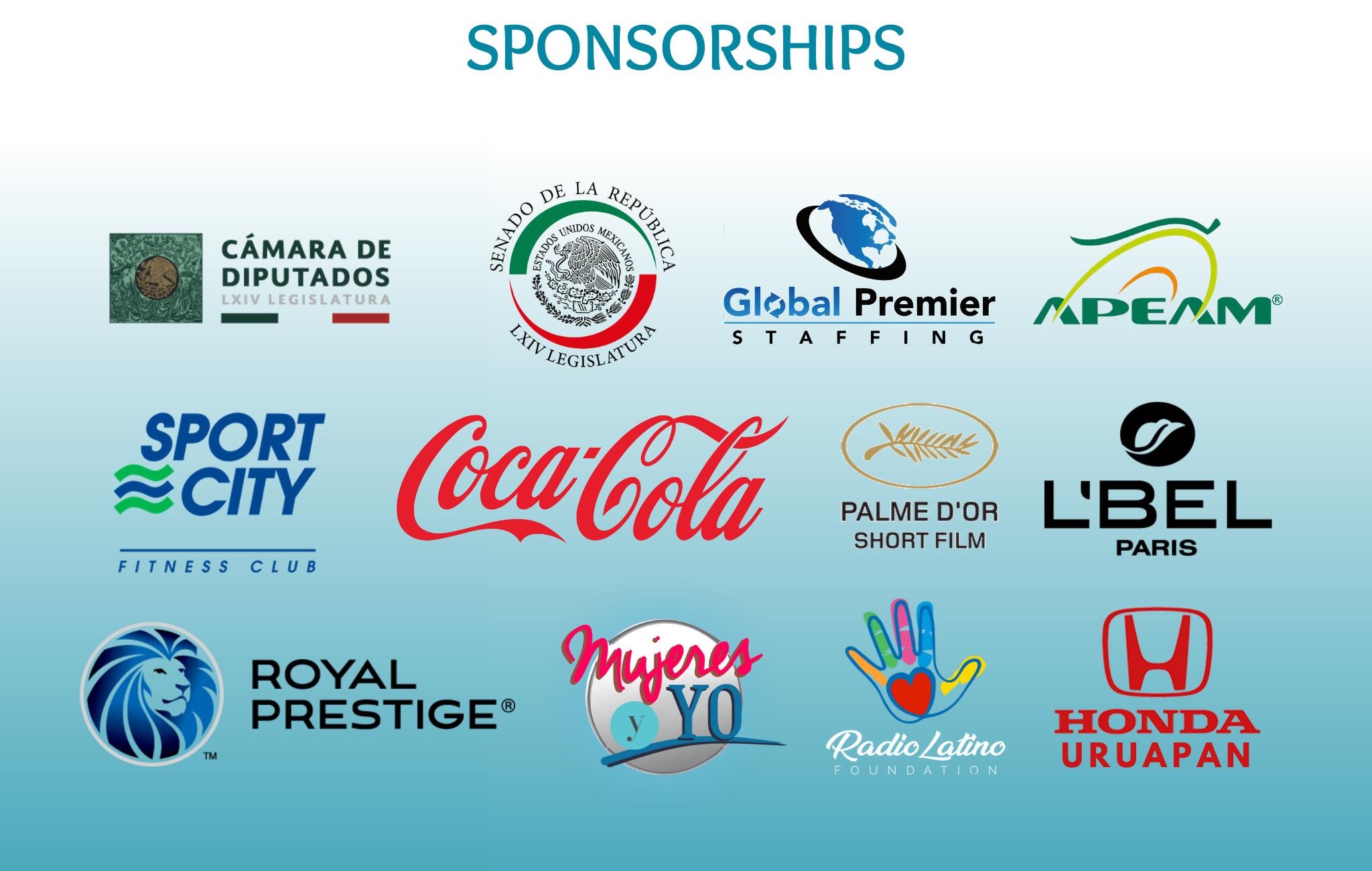 sponsorships2 (1)