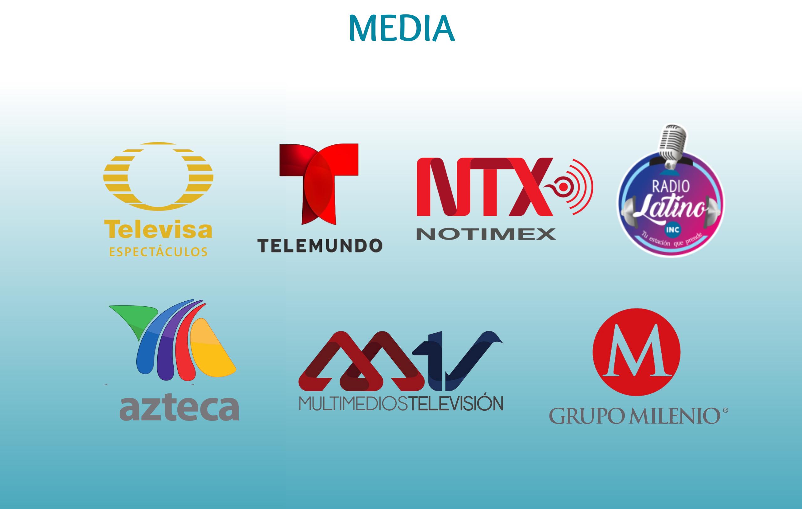 sponsorships2