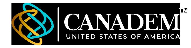 logo-canadem-web